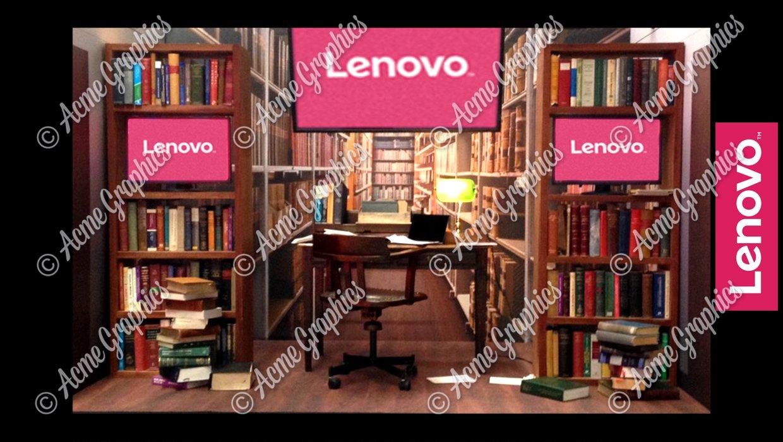 Lenovo-exhibit-4