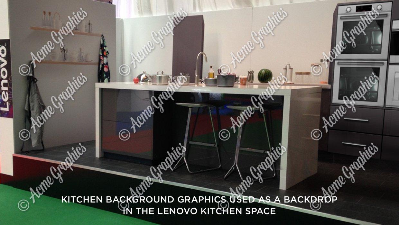 Lenovo-spaces-kitchen