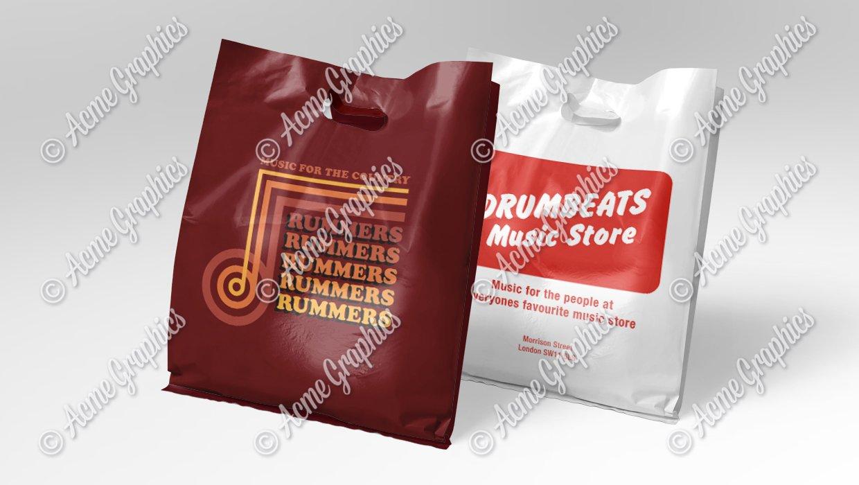 Record-carrier-bag-mock-up