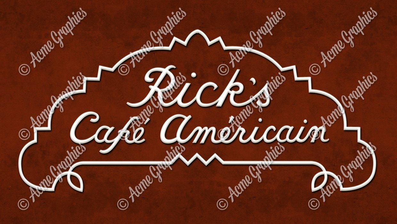 Ricks-cafe-graphic