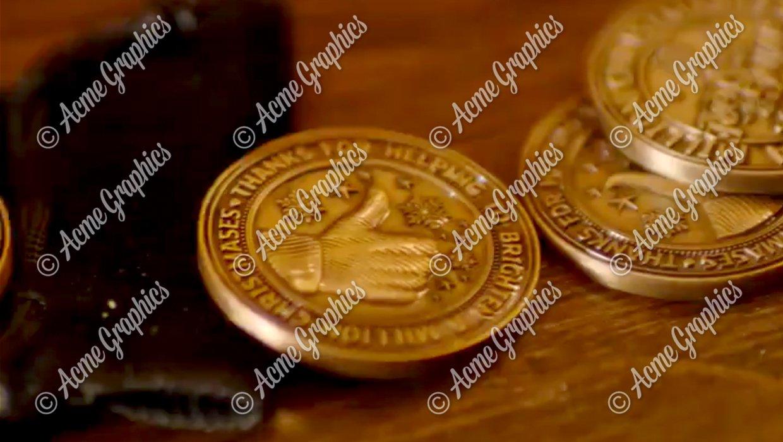 Sainsburys-coins