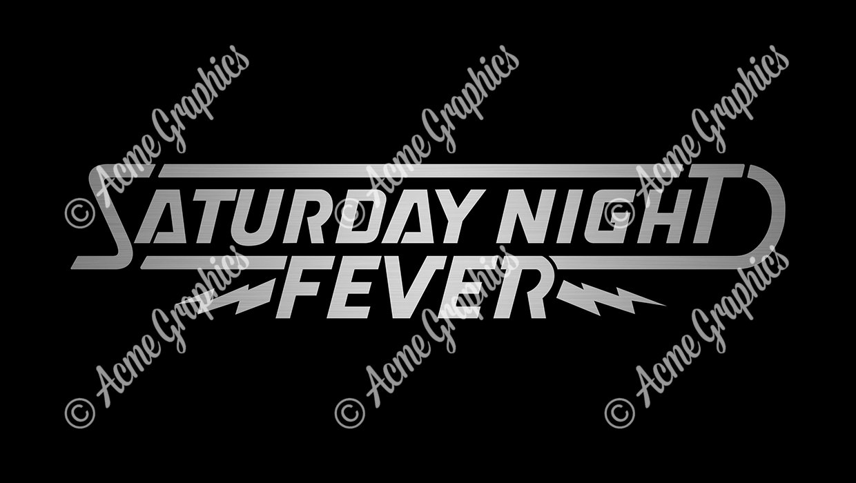 Saturday-night-fever-graphic