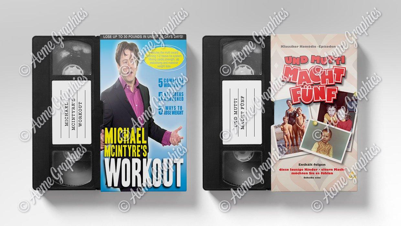 VHS-mock-up-1