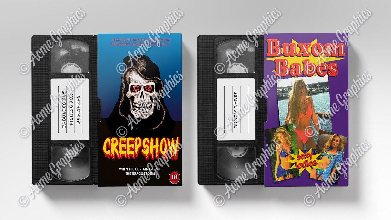 VHS-mock-up-3