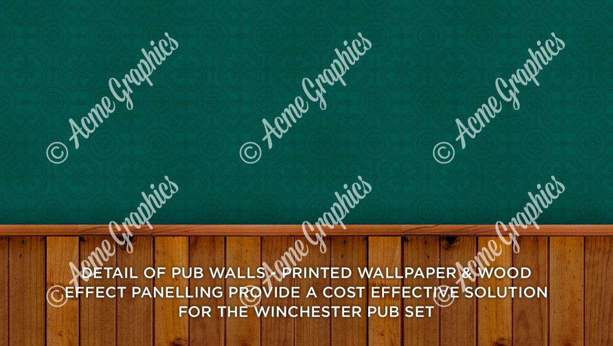 Winchester-pub-graphics-wall-close-up