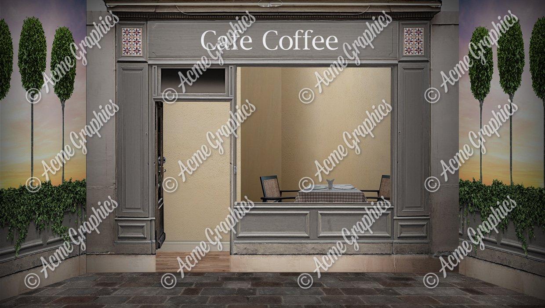 coffee-shop-flats