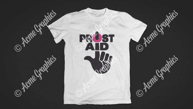 prost-aid-logo