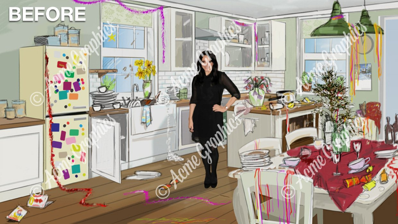 Activia-kitchen-after