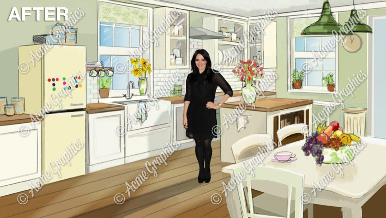 Activia-kitchen-before