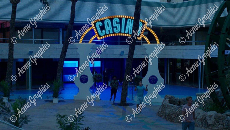 Benidorm-casino-sign-1240-x-700