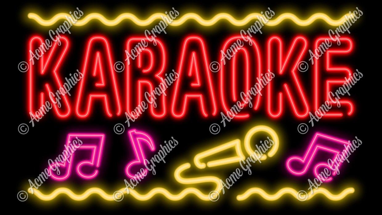 Karaoke-visual-2