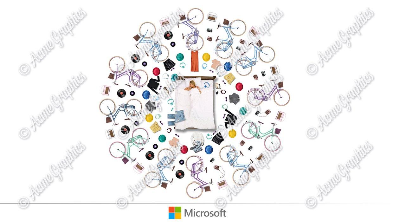Microsoft-pitch-mock-2