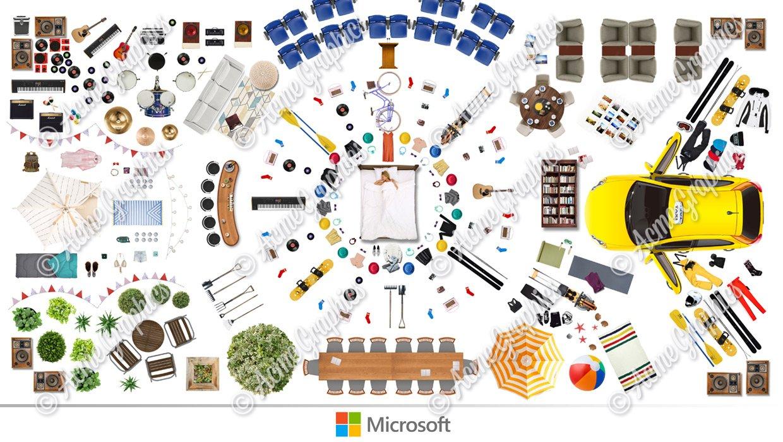 Microsoft-pitch-mock